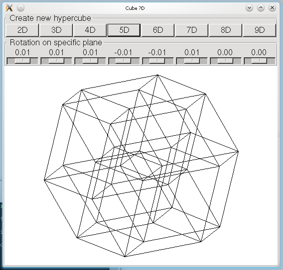 cube5d.png