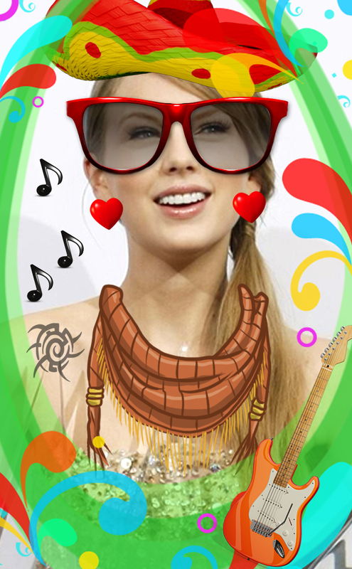 taylor-swift-pxiies.png