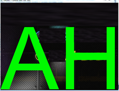 Attached Image: 5C__Martin_Programing_OpenGL-ES_Tutorials_GUI_HL2zV.png