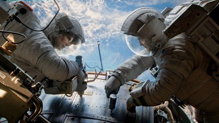 Attached Image: gravity_film_still_a_l1-450x253.jpg