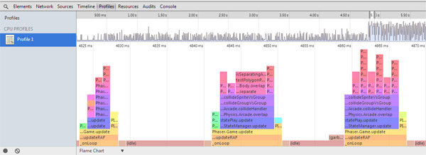 Attached Image: javascriptProfiler.jpg