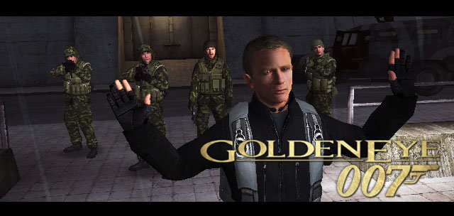 Attached Image: goldeneye.jpg