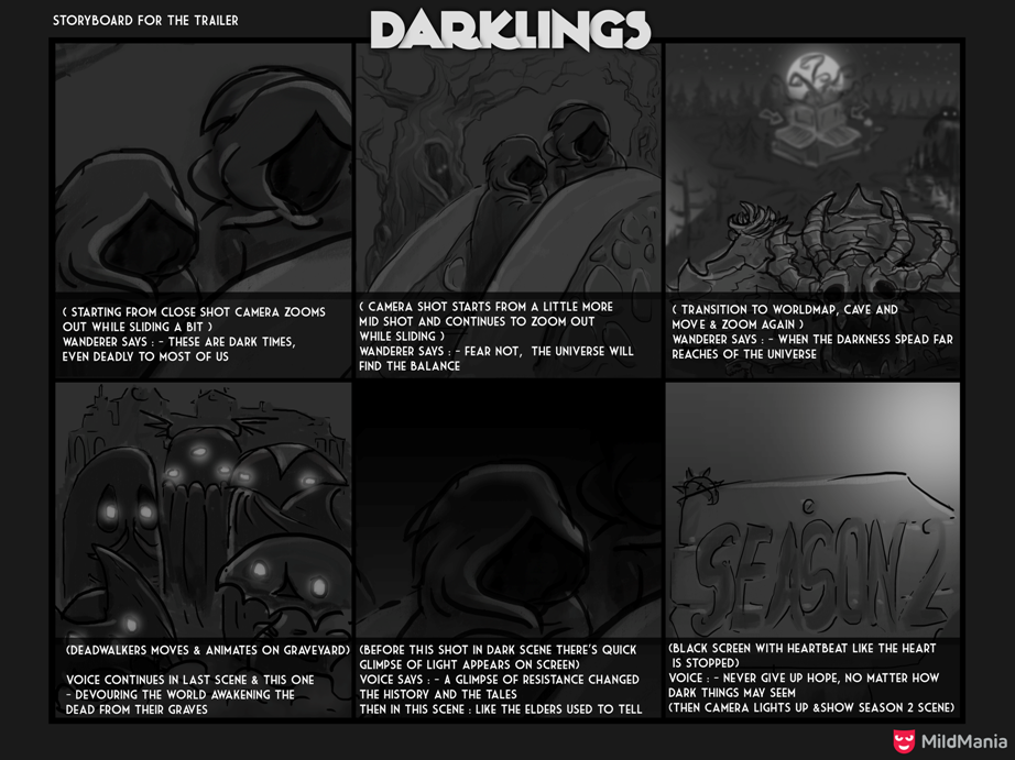 Attached Image: Darklings_Storyboard.png