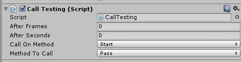 Attached Image: CallTesting.png