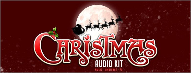 ChristmasKitMediumImage.jpg