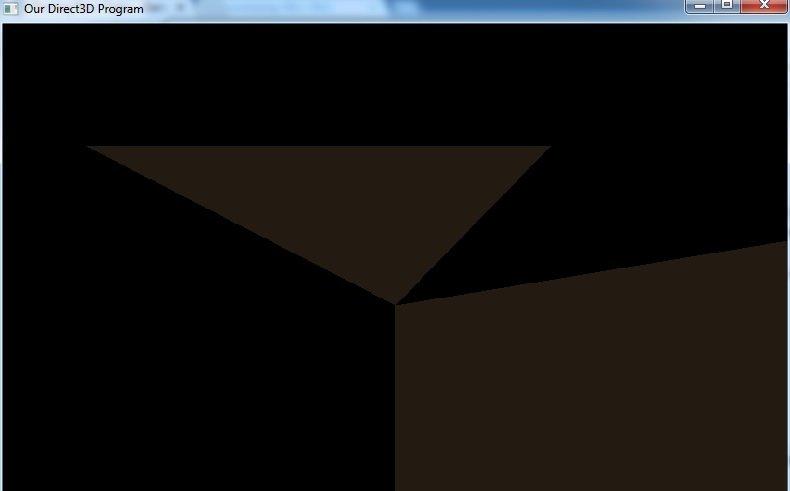 vertices_d3d9.jpg