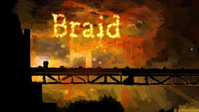 Attached Image: braid_title_small.jpg