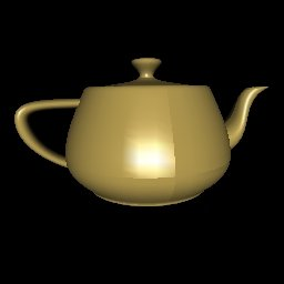 Attached Image: teapotsmooth.jpg