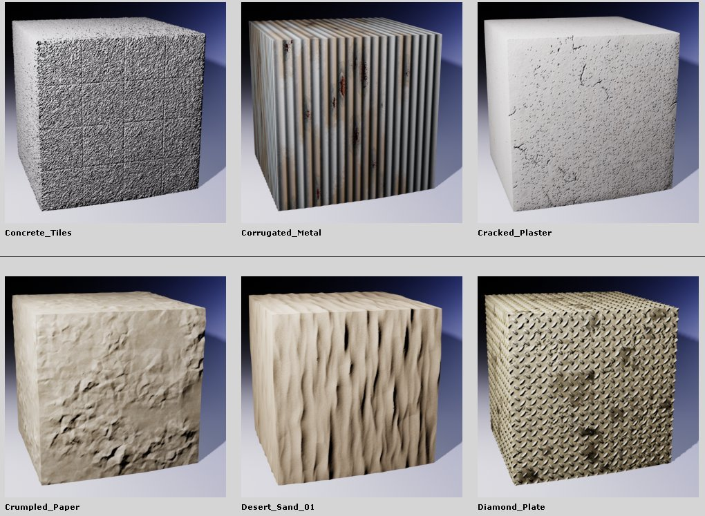 Attached Image: Figure 3 - Substance textures.jpg