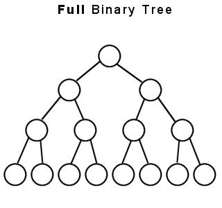 Attached Image: FullBinary.jpg