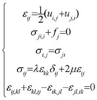 Attached Image: theory_equations.jpg