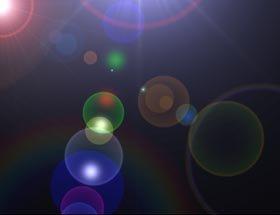 Attached Image: secfl.jpg