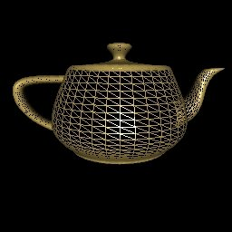 Attached Image: teapotwire.jpg