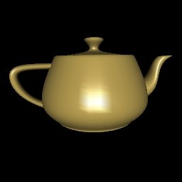 Attached Image: teapotweld.jpg