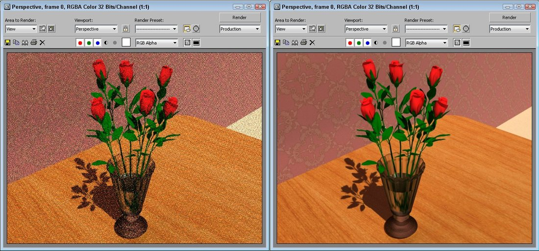 Attached Image: Figure 4 - iray renderer.jpg