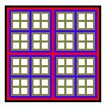 Attached Image: quadtree.jpg