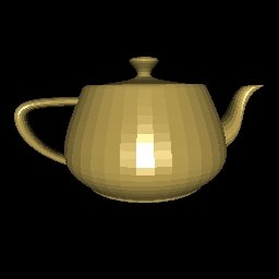 Attached Image: teapotflat.jpg