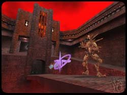 Attached Image: quake3.jpg