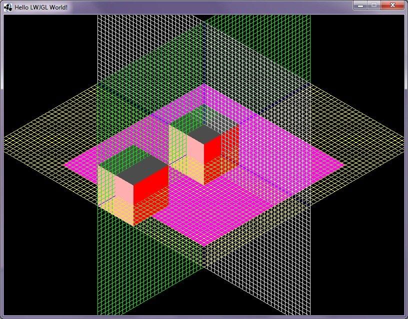 LWJGL_Test7.jpg
