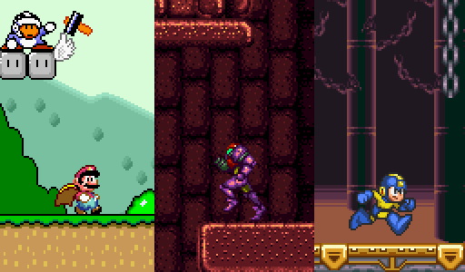 Attached Image: Mario_Metroid_Megaman_Acceleration1.png