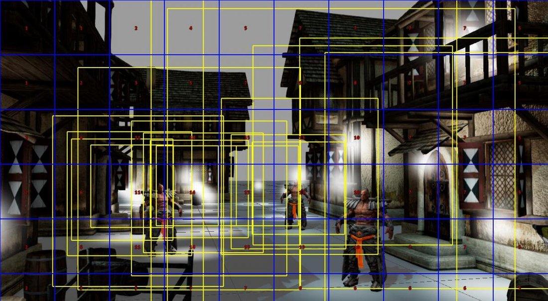 Attached Image: hmrcap21_tiled.jpg