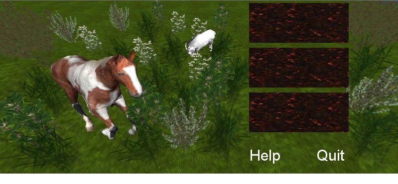 horseLoading.png