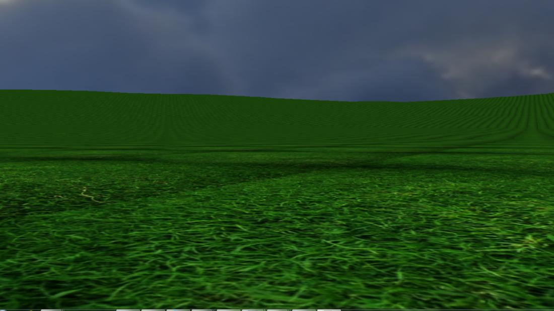 terrain_1.png