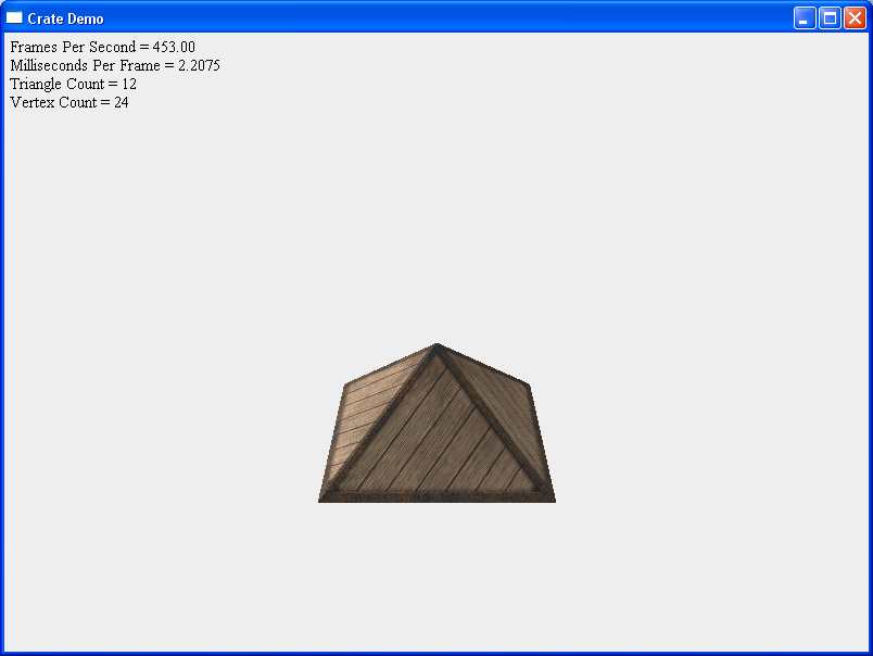 mypyramid1.PNG
