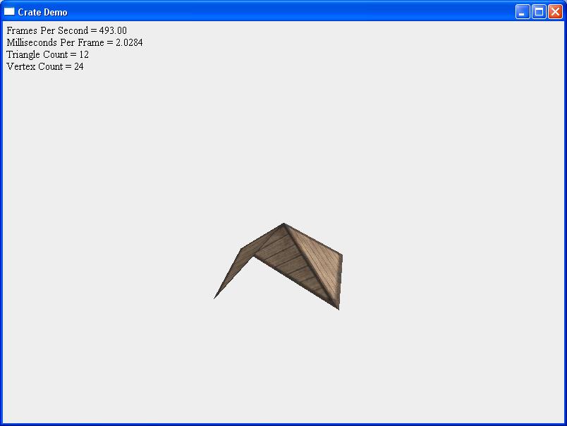 mypyramid2.PNG
