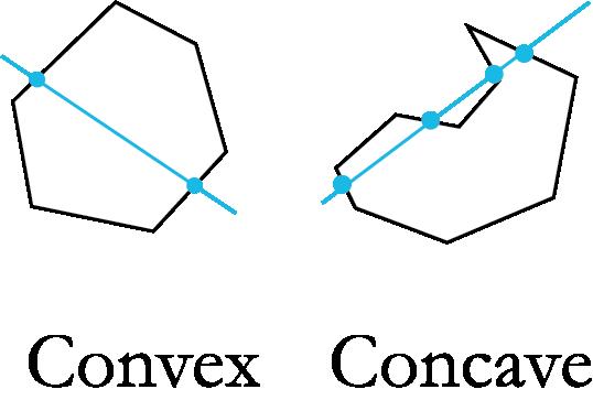 Attached Image: comparison.png