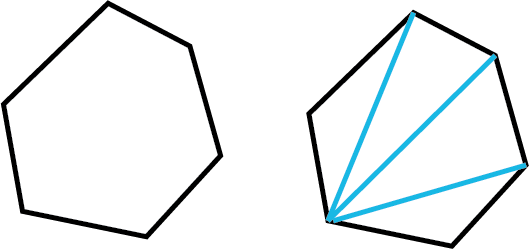Attached Image: convex.png
