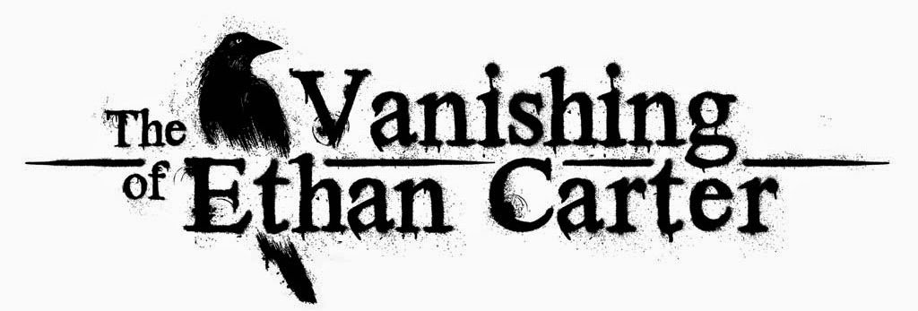 Attached Image: TheVanishingOfEthanCarter_logo_black.jpg
