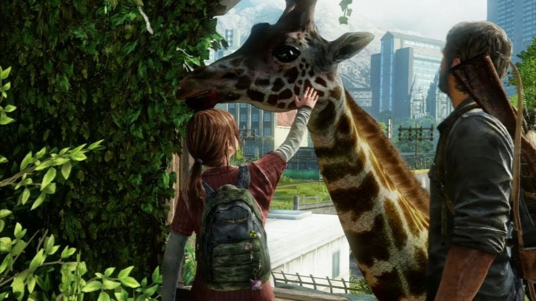 Attached Image: TheLastOfUs.jpg