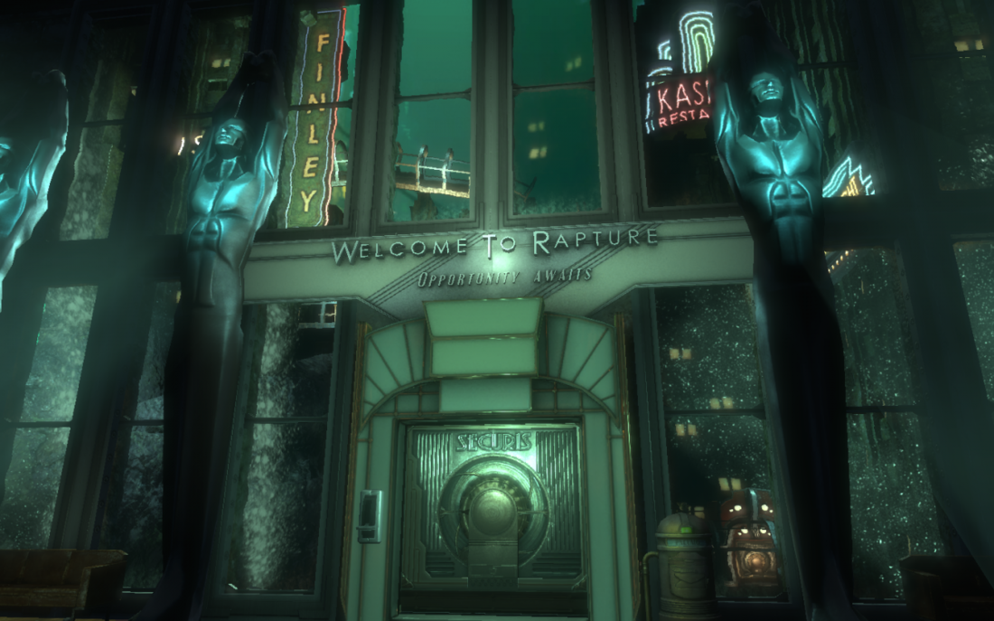 Attached Image: Rapture_Bioshock.png