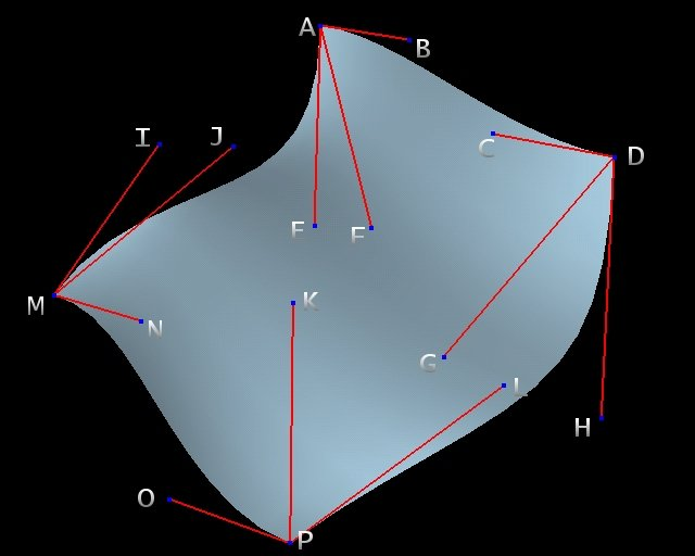 Attached Image: sampleSurface.jpg