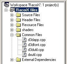Attached Image: workspacewithcommo.jpg