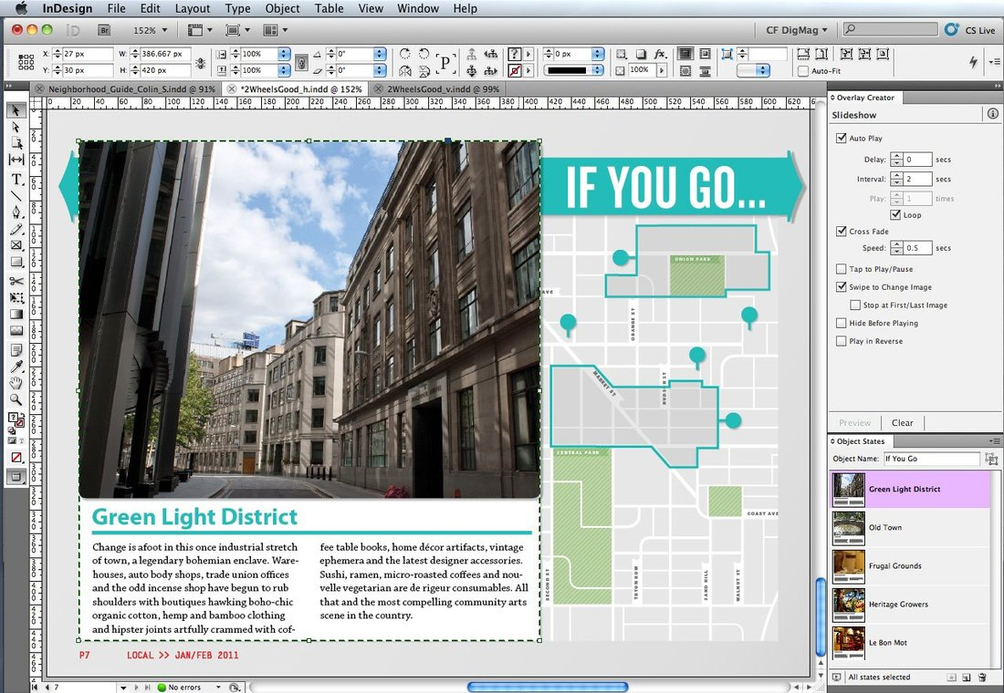 Attached Image: Figure 4 - InDesign overlay.jpg