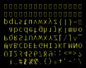 font_texture.png