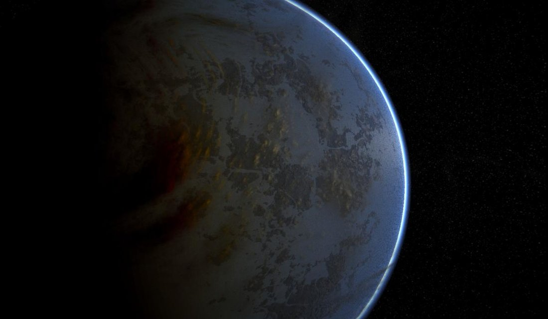 planet2_27.jpg