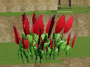 FlowersArtefact.png