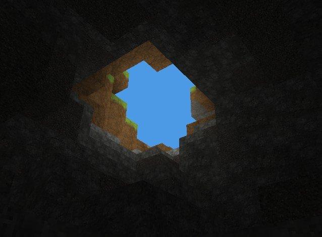 lighting-from-dark-cave.jpg
