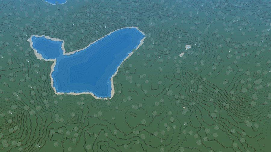 aerial-view.jpg