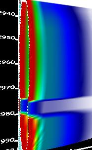 INVIDIA Quadro FX 360M.png