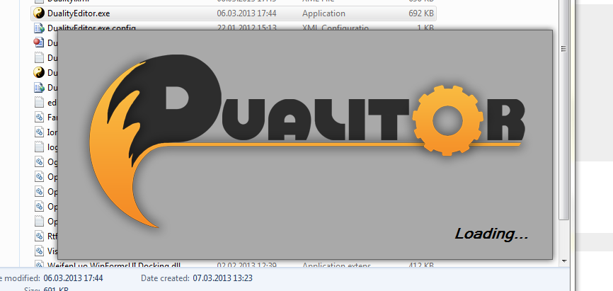 Attached Image: DualitorSplash.png