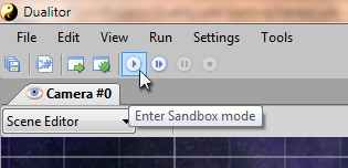 Attached Image: EnterSandboxMode.png