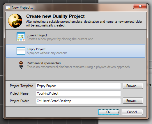 Attached Image: NewProjectDialog.png