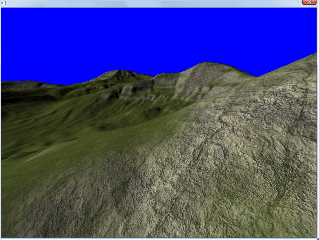 Attached Image: goodterrain.jpg