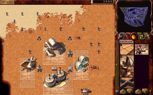 Dune_2000_(Game).jpg