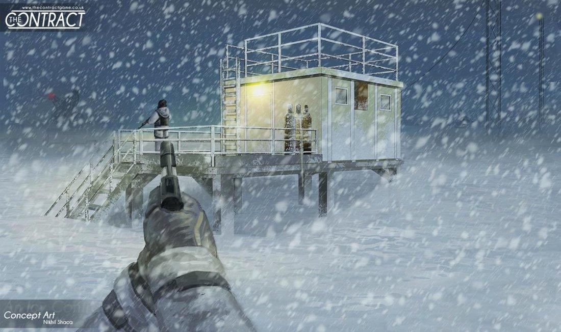 snowmission.jpg