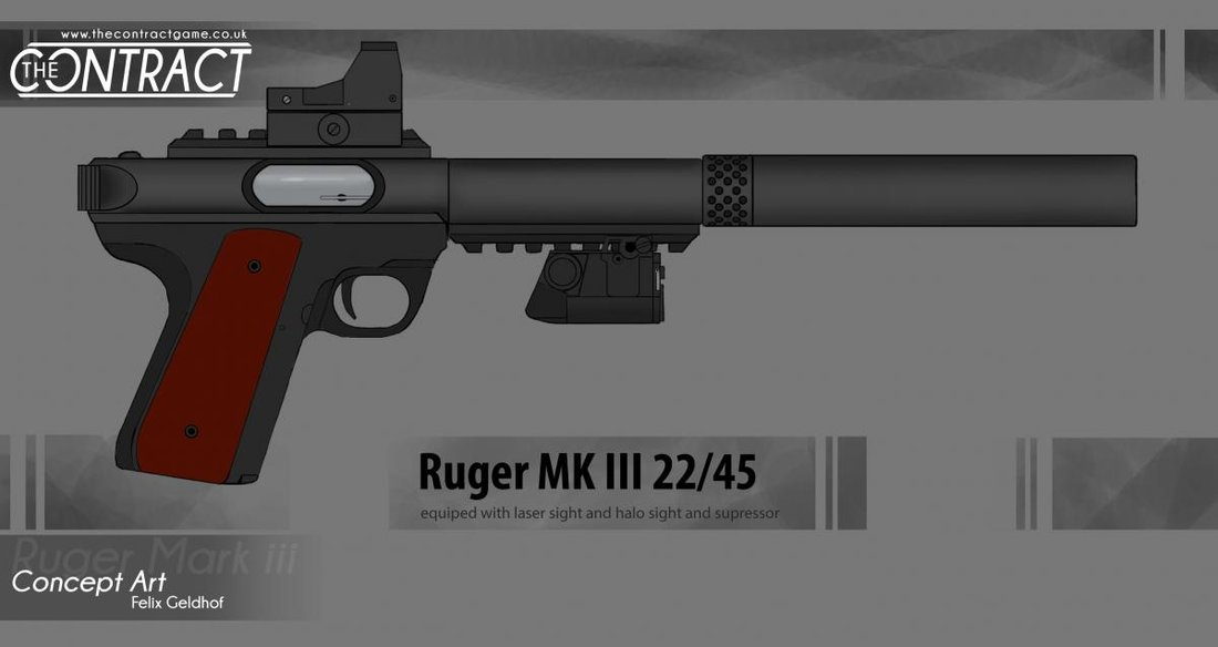 Ruger Mk III 2245_fully equiped.jpg